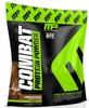 Протеин MusclePharm Combat 227 г (7 порций) - фото 1
