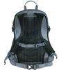 Рюкзак городской Terra Incognita Trace 22 черный/серый - фото 2