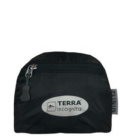 Фото 2 к товару Рюкзак городской Terra Incognita Mini 12 черный