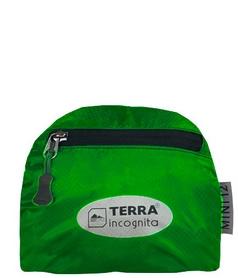 Фото 2 к товару Рюкзак городской Terra Incognita Mini 12 зеленый