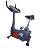 Велотренажер профессиональный HouseFit PHB 002 - фото 1