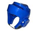 Защита для головы