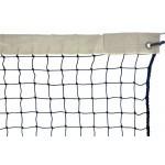 Сетки для тенниса