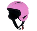 Шлемы и защита для катания на лыжах