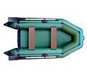 Лодки Kolibri