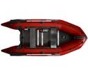 Лодки Aquastar