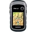 Эхолоты, карты, датчики, GPS
