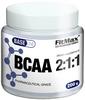 Аминокомплекс FitMax Base BCAA 2:1:1 (200 г) - фото 1