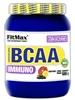 Аминокомплекс FitMax BCAA Immuno (600 г) - фото 3