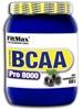 Аминокомплекс FitMax BCAA Pro 8000 (550 г) - фото 2