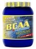 Аминокомплекс FitMax BCAA+Citrulline (600 г) - фото 1