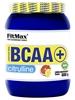 Аминокомплекс FitMax BCAA+Citrulline (600 г) - фото 2
