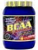 Аминокомплекс FitMax BCAA+Glutamina (600 г) - фото 2