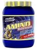 Аминокомплекс FitMax Amino Milenium (600 г) - фото 1