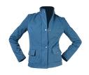 Женские куртки, ветровки, пальто