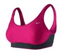 Женская одежда для фитнеса
