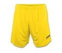 Футбольные шорты/штаны