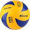 Мяч волейбольный Mikasa MVA 300 (реплика) - фото 1