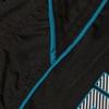 Шорты Bad Boy Fuzion Black/Blue - фото 6