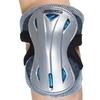 Защита для катания на роликах (комплект) Rollerblade Lux 3 Pack W голубая, размер - L - фото 4