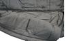 Мешок спальный (спальник) Terra Incognita