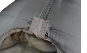 Фото 7 к товару Мешок спальный (спальник) Terra Incognita