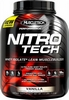 Протеин Muscletech Nitro Tech Performance Seriess (1,8 кг) - фото 1