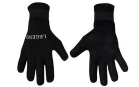 Перчатки для дайвинга Legend PL-6103 (неопрен 3 мм)