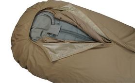 Фото 3 к товару Модульная спальная система Terra Incognita