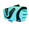 Перчатки для фитнеса PowerPlay Womans 1729-A - фото 1
