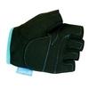 Перчатки для фитнеса PowerPlay Womans 1729-A - фото 2