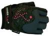Перчатки для фитнеса PowerPlay Womans 1744 - фото 1