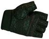 Перчатки для фитнеса PowerPlay Womans 1744 - фото 2