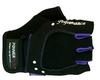 Перчатки для фитнеса PowerPlay Womans 1751 - фото 1