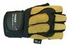 Перчатки для фитнеса PowerPlay Mens 1071 А - фото 1