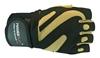 Перчатки для фитнеса PowerPlay Mens 1064 F - фото 1