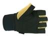 Перчатки для фитнеса PowerPlay Mens 1064 F - фото 2