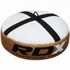 Утяжелитель для груши RDX gold - фото 1