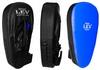 Распродажа*! Лапа прямая удлиненная Lev LV-4290 (38x8x18 см) синяя - фото 1
