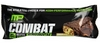 Батончик MusclePharm Combat Crunch Bars (63 г) - фото 1
