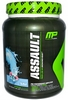 Энергетик MusclePharm Assault (725 г) - фото 2