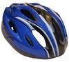 Велошлем кросс-кантри FORMAT CUBuu синий - фото 1