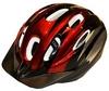 Велошлем шоссейный ZLT MV10 красный - фото 1