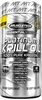 Спецпрепарат (Омега 3) Muscletech Essential Pure Krill Oil (30 капсул) - фото 1