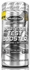 Спецпрепарат Muscletech Essential Test Booster (60 капсул) - фото 1