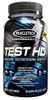Спецпрепарат Muscletech Test HD (90 капсул) - фото 1
