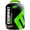 Протеин MusclePharm Combat (1,8 кг) - фото 1
