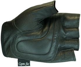 Фото 2 к товару Перчатки для фитнеса PowerPlay Mens 1572