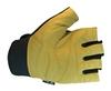 Перчатки для фитнеса PowerPlay Mens 1574 - фото 2