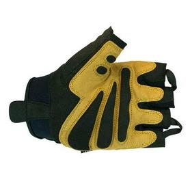 Фото 2 к товару Перчатки для фитнеса PowerPlay Mens 1584